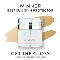 sun skin protector .jpg