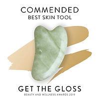best skin tool.jpg
