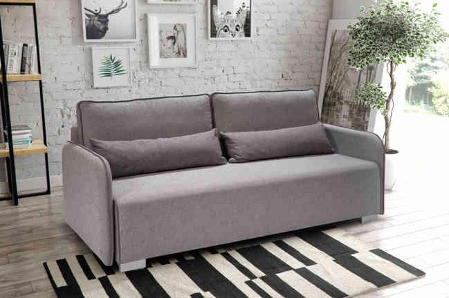Sofa MAYO