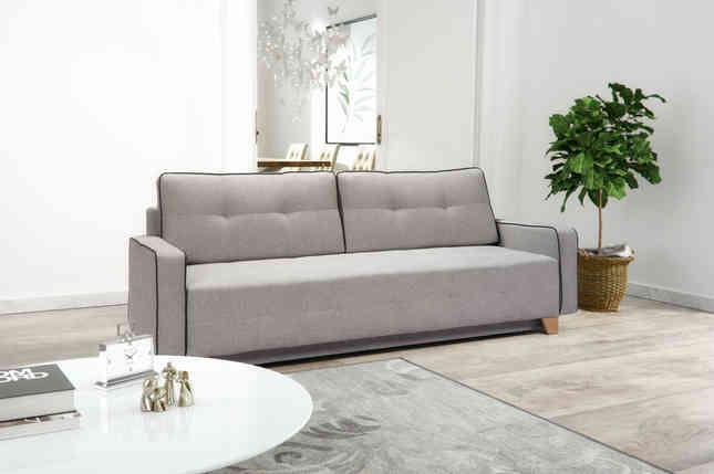 Sofa POINT