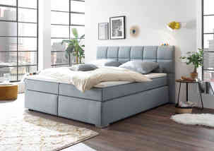 Łóżko TACO