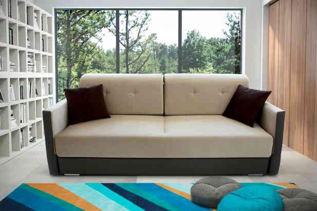 Sofa SHELBY