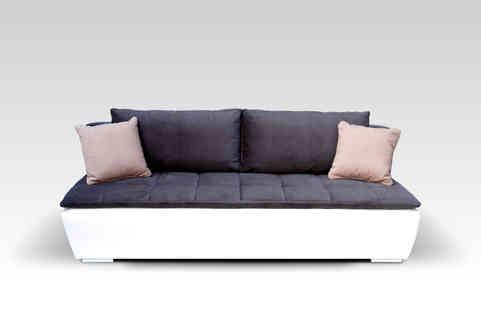 Sofa SANTA II