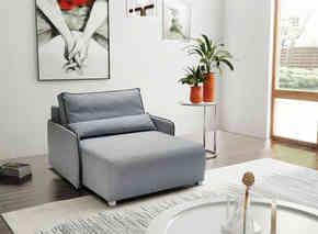 Sofa BOZO