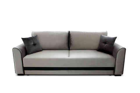 Sofa TACOMA