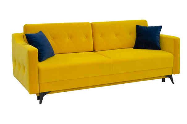 Sofa WEBSTER