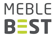 Meble Best640.jpg
