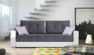 Sofa SOLO