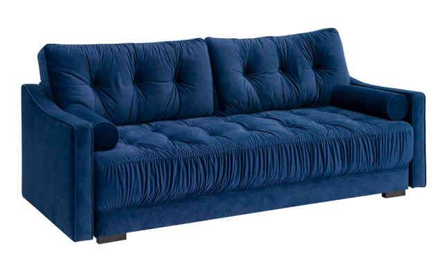 Sofa WILSON