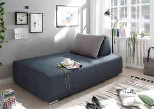 Łóżko MULTI