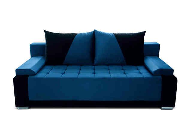 Sofa DALLAS