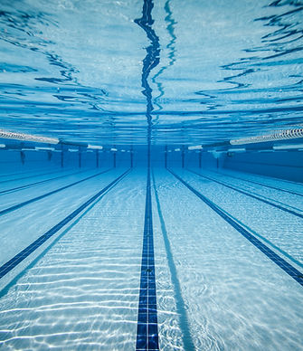 swimming-pools-underwater-lanes.jpg