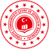 cevre-ve-sehircilik-bakanligi-yeni-logo-