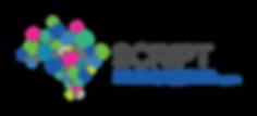 SCRIPT_Logo-RGB-300dpi.png
