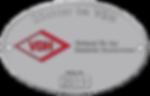 VDH-ZIVPlakette-2019-9c7867c6.png