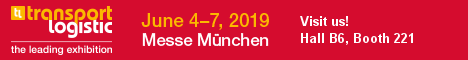 Messe_Muenchen_Banner.png