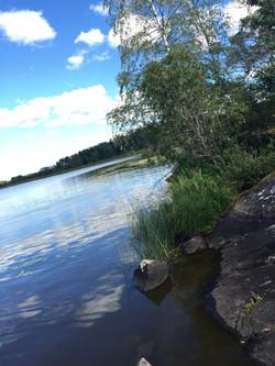 Storsjön