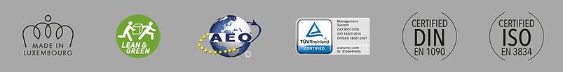 certifikate.jpg