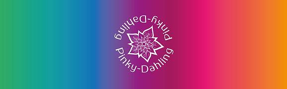 Pinky 2.jpg