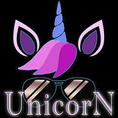 Unicorn Logo.jpg