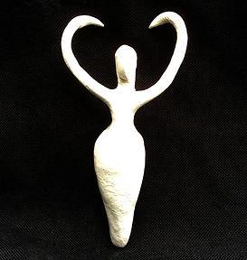Mew Sculpt 4.jpg