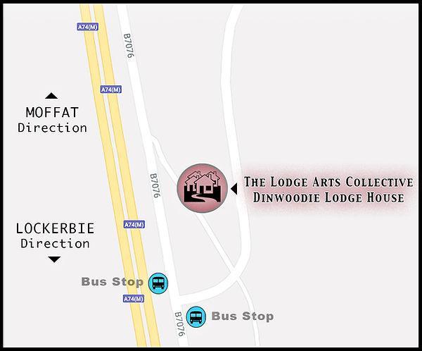 Lodge Map.jpg