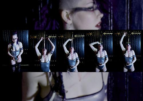 Series A4 thumbnail.jpg