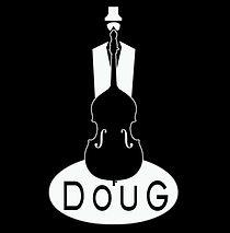 DOUG Logo.jpg