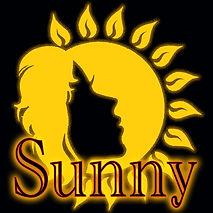 Sunny Logo.jpg