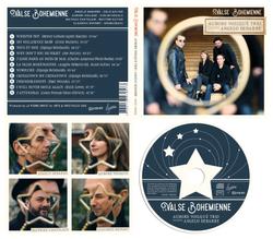 Design CD 2018