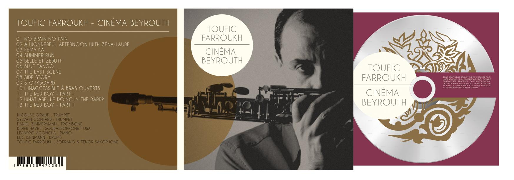 Farroukh
