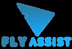 HD-logo_FlyAssist.png