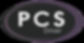 PCS-Driver.png