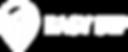 Logo easybtp