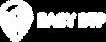 EasyBTP Logo