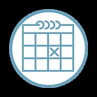 gestion planning logipax