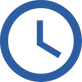 clock-with-white-face.png