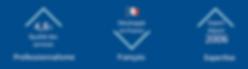 Valeurs_bandeau_eb.png