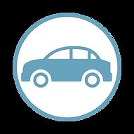 gestion des véhicules logipax