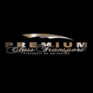 premium class transport logipax