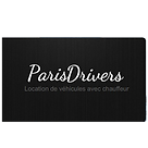 paris drivers logipax