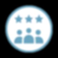 espace clients logipax