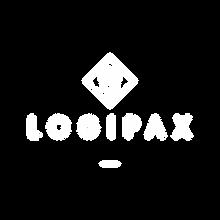 Logo logipax