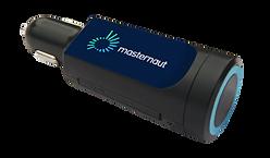 masternaut-pulse-device-v2.png