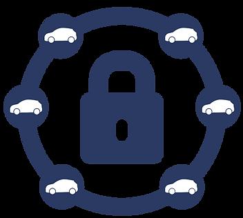 espace réseau privé logipax