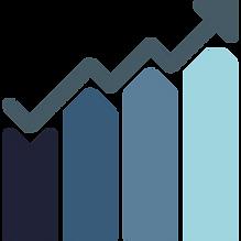 statistiques de l'activité logipax