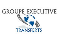 groupe executive transferts logipax