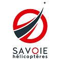 SavoieHelicopteres-logo.jpg