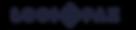 LOGO HD DECLI DARK PURPLE-11.png