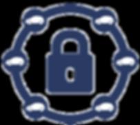 réseau privé Logipax